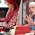 'Tidak ada keuzuran tidak dibolehkan solat dalam kereta' - Mufti Kelantan