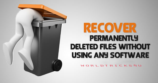 Dumpster: Recover My Deleted Picture & Video Files,dumpster