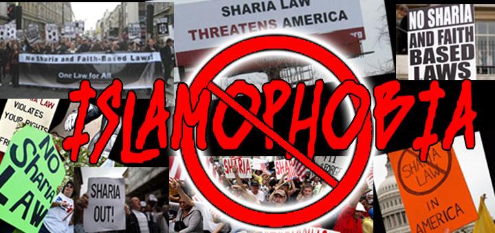 Sekjen PBB Antonio Guterres Waswas Naiknya Islamofobia
