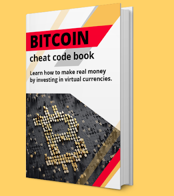 Bitcoin cheat code book, bitcoin cheat code book review, bitcoin cheat code book pdf, bitcoin cheat code book download