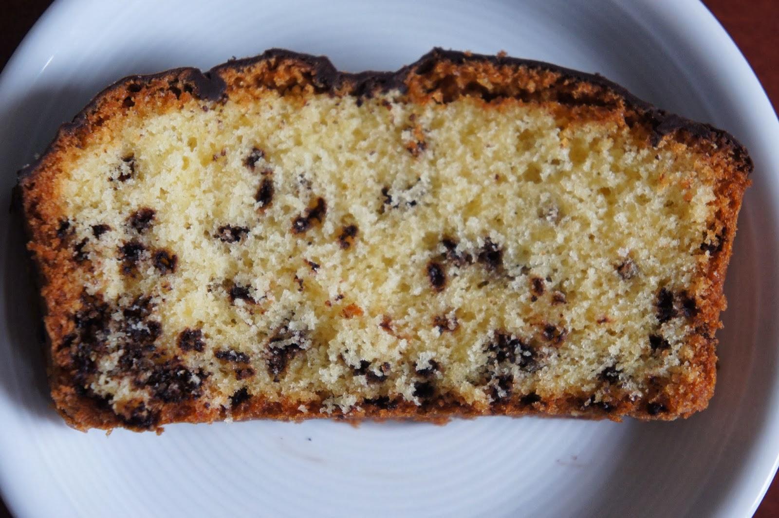 Glutenfreier Kuchen Kaufen Laktosefreier Kuchen Kaufen