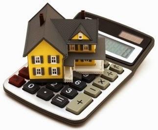 Belajar bisnis properti