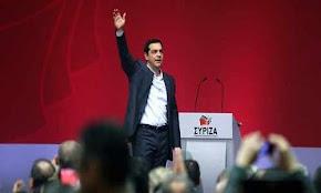 tsipras-vazoyme-ta-themelia-gia-thn-ellada-toy-2021