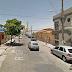 Franciscos são detidos, após trocarem tapas no centro de Cajazeiras