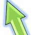 Cara Merubah Tampilan Kursor Pada Blog