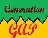Short Essay on 'Generation Gap' (314 Words)