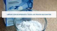 https://steviaven.blogspot.com/2017/08/como-limpiar-tu-hogar-usando-bicarbonato.html