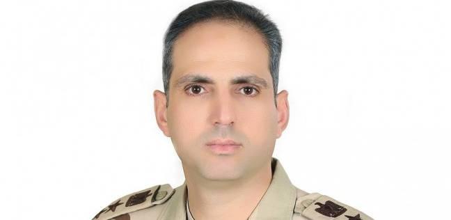 البيان رقم 4 من القيادة العامة للقوات المسلحة بشأن العملية الشاملة سيناء 2018