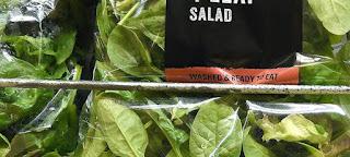 http://freshsnews.blogspot.com/2016/11/19-syskeyasmenes-salates-ayxanoyn-ton-kindyno-gia-salmonela.html