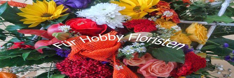 deko ideen mit flora shop grabgestecke selber machen video anleitung. Black Bedroom Furniture Sets. Home Design Ideas
