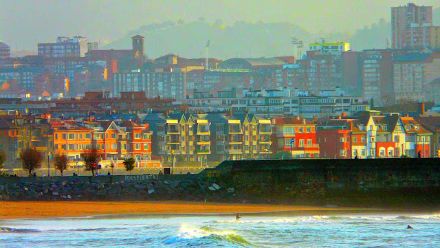 surf getxo 02