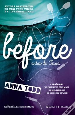 https://www.wook.pt/livro/before-anna-todd/19337737