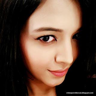 Crime Patrol Cast: Sabina Jat