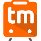 Trainman integrates with Datawind to offer customers easy access to information related to train travel