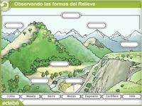 http://nea.educastur.princast.es/relieve/cc/data/act1.html