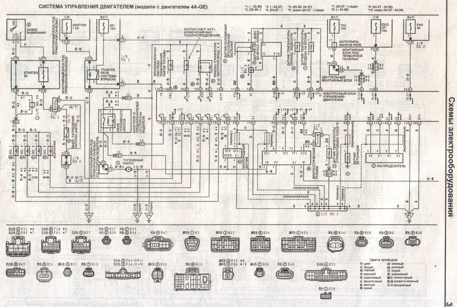 4age blacktop wiring diagram 1996 honda civic dx stereo me2kimi blogspot