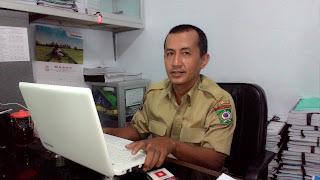 Abdul Najir, S.Pt