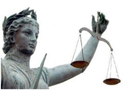 Giải đáp một số vấn đề về tố tụng Hình sự và Dân sự