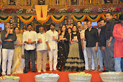 Om Namo Venkatesaya Music Launch Final-thumbnail-9