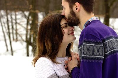 Zweifel an der Liebe des Partners
