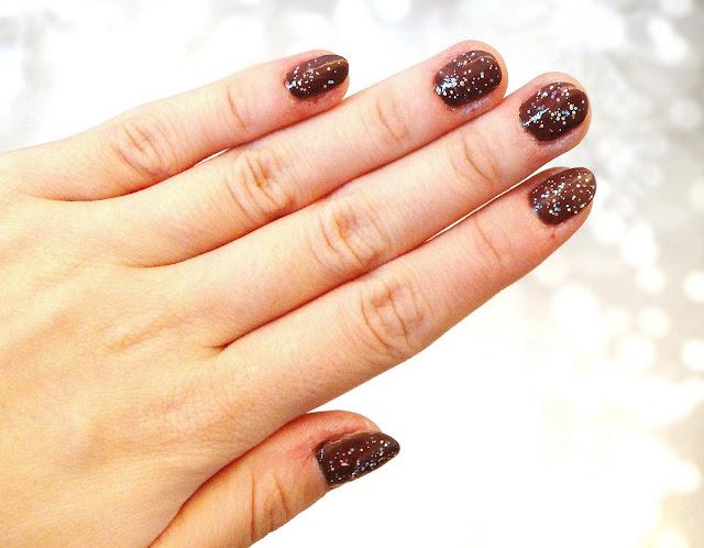 DSC09768%2B%25282%2529 - Nails - Happy New Year!