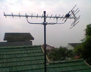 http://www.antenaparaboladigital.com