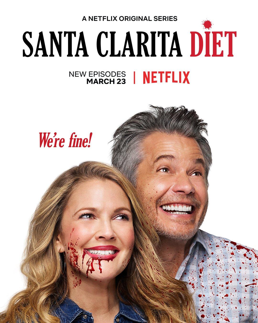 Santa-Clarita-Diet-ss2