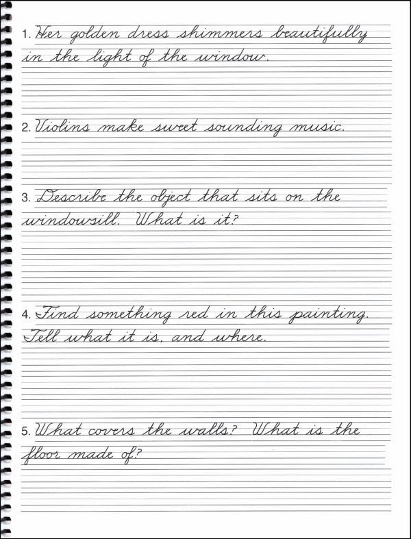 Joined handwriting practice sheets ks2