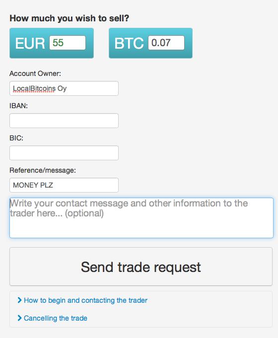 Bitcoin ticker api method - Bitcoin logo psd download link