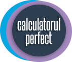 Calculatorul Perfect