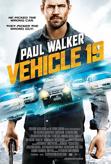 Vehicle 19 (2013) Hindi Dual Audio BluRay | 720p | 480p | Watch Online and Download