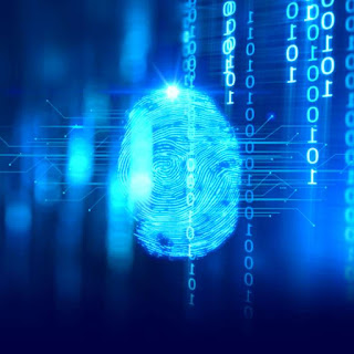 marché cyber-assurance
