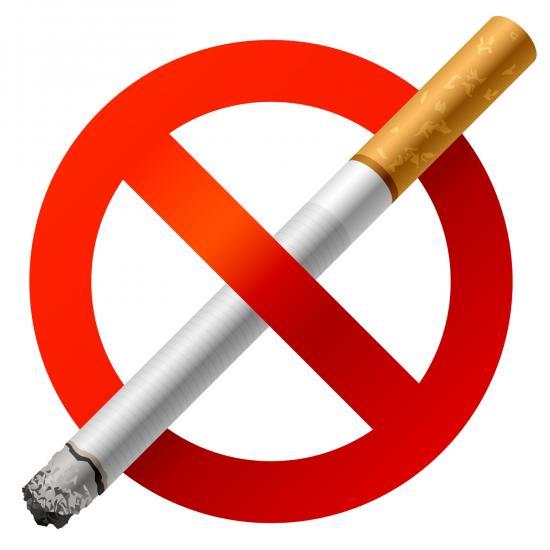 7-easy-ways-to-quit-smoking