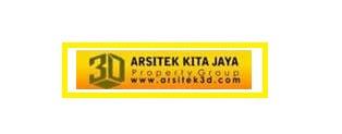 Jatengkarir - Portal Informasi Lowongan Kerja Terbaru di Jawa Tengah dan sekitarnya - Lowongan Marketing Arsitek Kita Jaya (domisili Sragen)