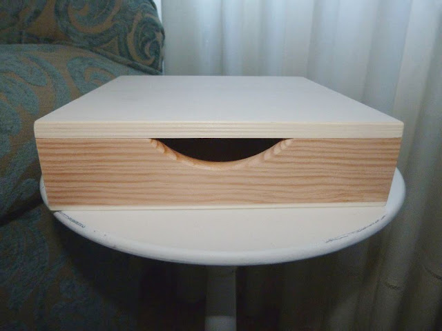 servilletero-madera-natural-tapa