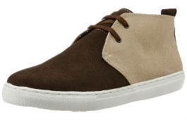 Bata Men's Stefan Leather Sneeker For Rs 670 (Mrp 1,999) at Amazon deal by rainingdeal.in