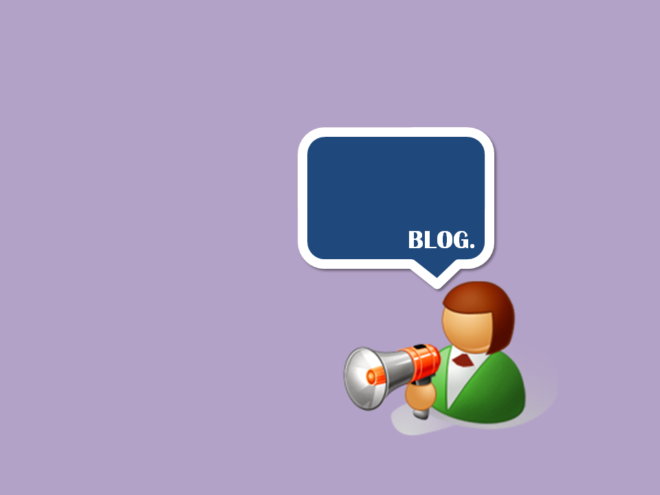 B2B Blog Marketing