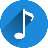 Convert video audio APK