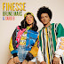 Music: Bruno Mars – Finesse Remix Ft Cardi B