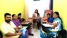 Italian language classes in chandigarh