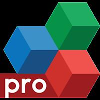 OfficeSuite Pro + PDF v8.7.5222 APK