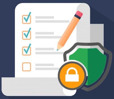control document,document trace,document tracking,email tracking,protect document,remote control document,secure data,secure document,secure file,security document,security file