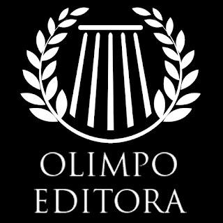 Resultado de imagem para editora olimpo