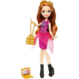 EAH Back to School Holly O'Hair Doll