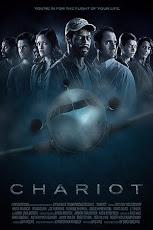 Chariot (2013) ไฟลท์นรกสยองโลก