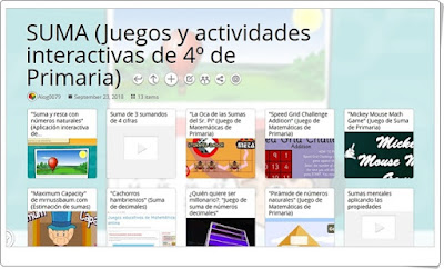 https://www.pearltrees.com/alog0079/actividades-interactivas/id21813136