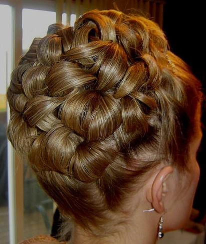 Fabulous All 4U Wallpaper Beautiful Latest Hairstyles Collection 2014 For Short Hairstyles For Black Women Fulllsitofus