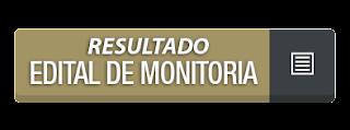 http://www.famam.com.br/admin/anexos/17-05-2017_09_14_32_.pdf