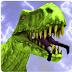 Real Dinosaur Attack City Hunting Simulator 2018 Game Tips, Tricks & Cheat Code
