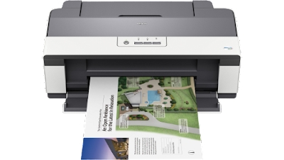 Download Driver Epson Stylus Office T1110